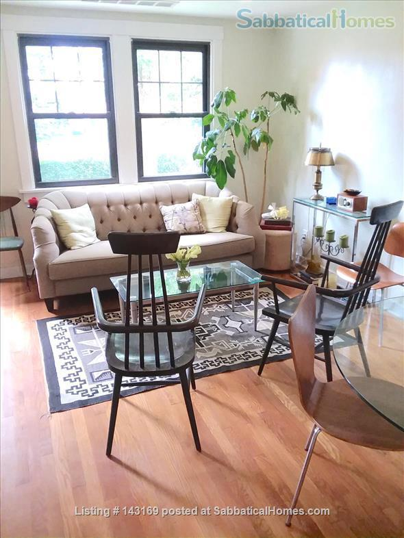 Luxury Townhouse in Shadyside (May, 2022) Home Rental in Pittsburgh, Pennsylvania, United States 5