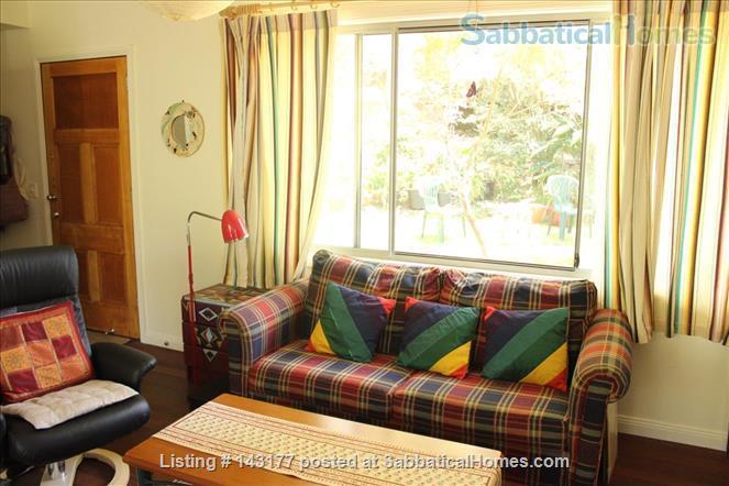 Byron Bay 2 Bedroom Flat Home Rental in Suffolk Park, NSW, Australia 0