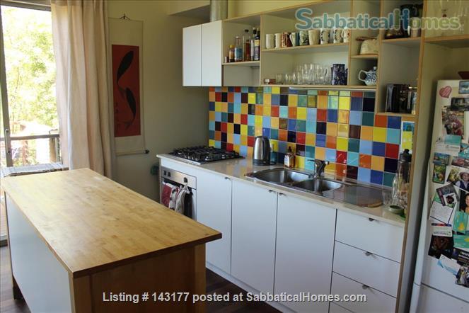 Byron Bay 2 Bedroom Flat Home Rental in Suffolk Park, NSW, Australia 2
