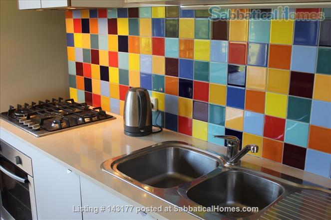 Byron Bay 2 Bedroom Flat Home Rental in Suffolk Park, NSW, Australia 3