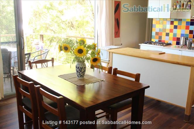 Byron Bay 2 Bedroom Flat Home Rental in Suffolk Park, NSW, Australia 4