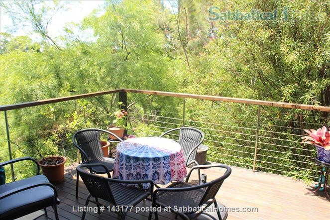 Byron Bay 2 Bedroom Flat Home Rental in Suffolk Park, NSW, Australia 5
