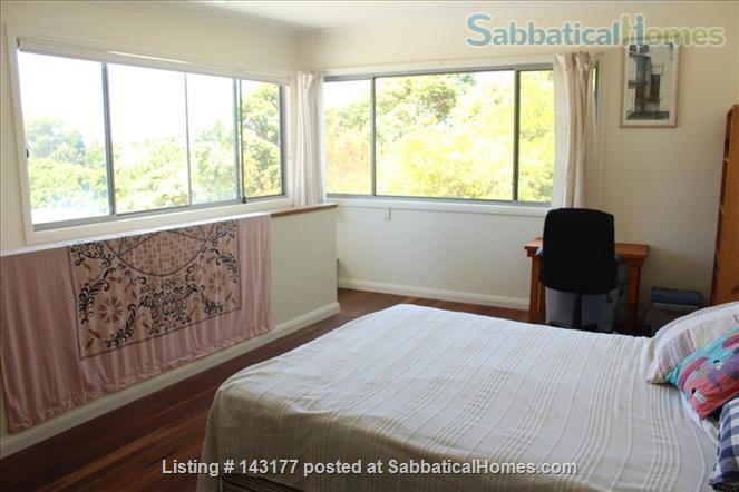 Byron Bay 2 Bedroom Flat Home Rental in Suffolk Park, NSW, Australia 7