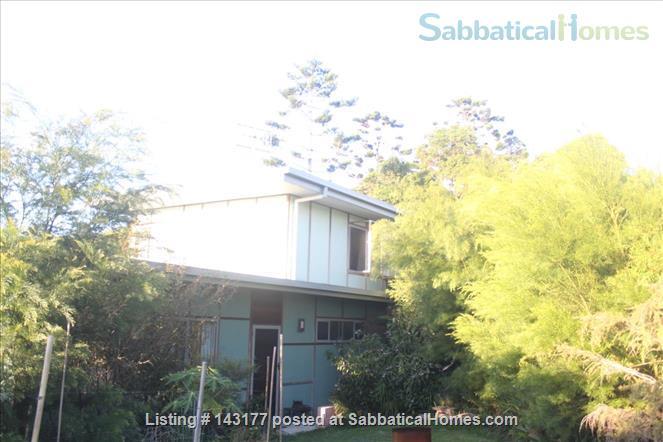 Byron Bay 2 Bedroom Flat Home Rental in Suffolk Park, NSW, Australia 8