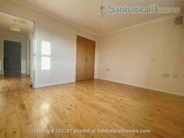 2 bedroom apartment in Cambridge  on Cambridge Road Home Rental in Great Shelford, England, United Kingdom 4