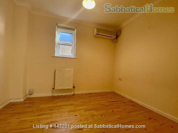 2 bedroom apartment in Cambridge  on Cambridge Road Home Rental in Great Shelford, England, United Kingdom 5