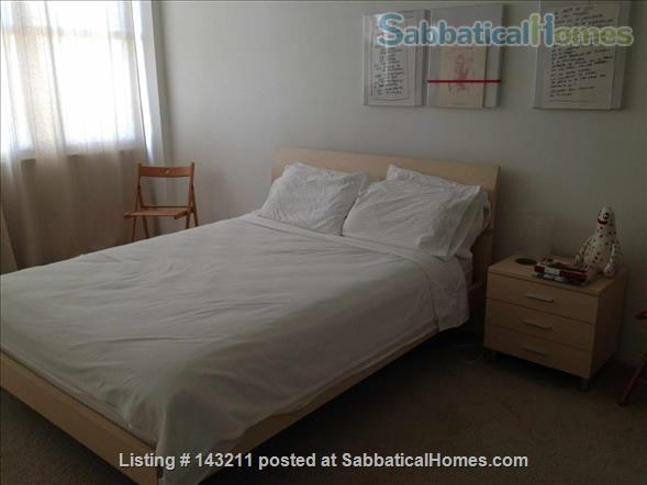 2 Bedrooms Flat in Miami 100 m2 Park View Island Home Rental in Miami Beach, Florida, United States 4