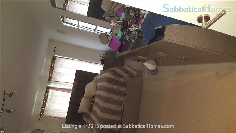 one bedroom furnished Home Rental in Boston, Massachusetts, United States 0