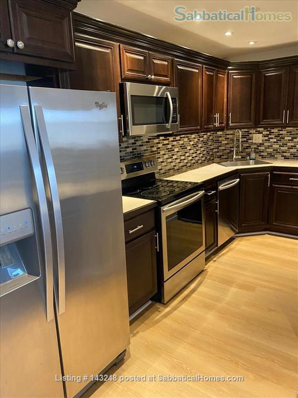 Beach Condo in Fort Lauderdale Home Rental in Fort Lauderdale, Florida, United States 3