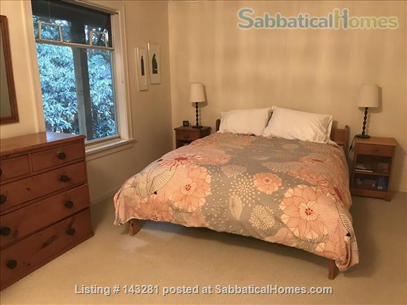 FAMILY FRIENDLY HOME IN THE BEAUTIFUL SEASIDE NEIGHBOURHOOD OF HORSESHOE BAY, WEST VANCOUVER (JULY/AUGUST 2021) Home Rental in West Vancouver, British Columbia, Canada 7