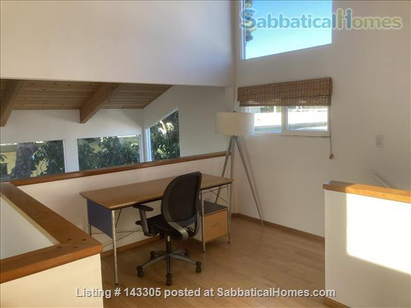 House in Los Angeles 90025 Home Rental in Los Angeles, California, United States 4