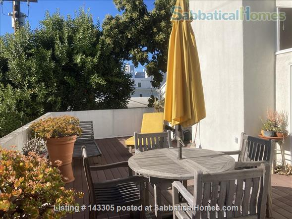 House in Los Angeles 90025 Home Rental in Los Angeles, California, United States 5