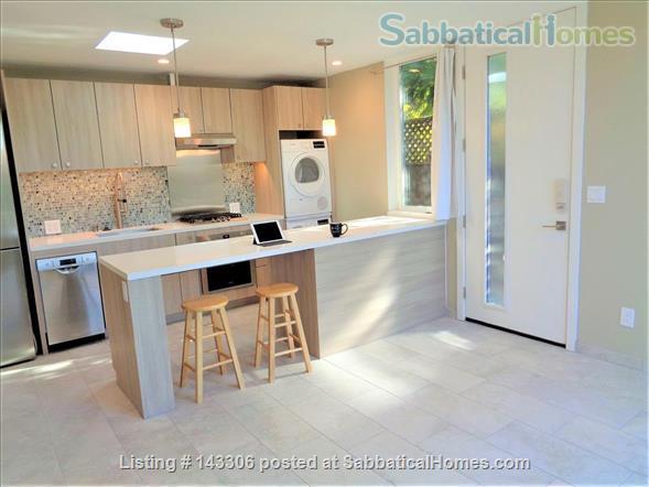 listing image for El Cerrito CA cottage