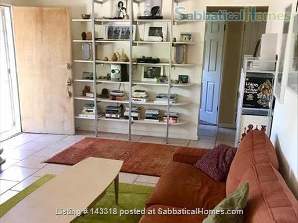 Beautiful free standing home close to campus Home Rental in Tempe, Arizona, United States 0