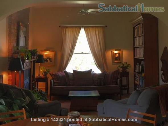 Drift Inn Sunnyside Home Exchange in Denver, Colorado, United States 2