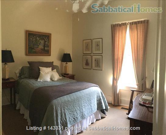 Drift Inn Sunnyside Home Exchange in Denver, Colorado, United States 3