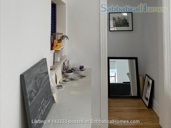 Sweet 1 bedroom in Park Slope Home Rental in Park Slope, New York, United States 7