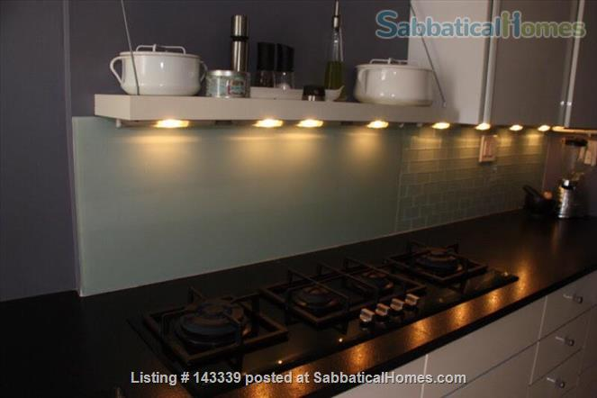 Two Bedroom Beauty in Upper Manhattan Home Rental in New York, New York, United States 5