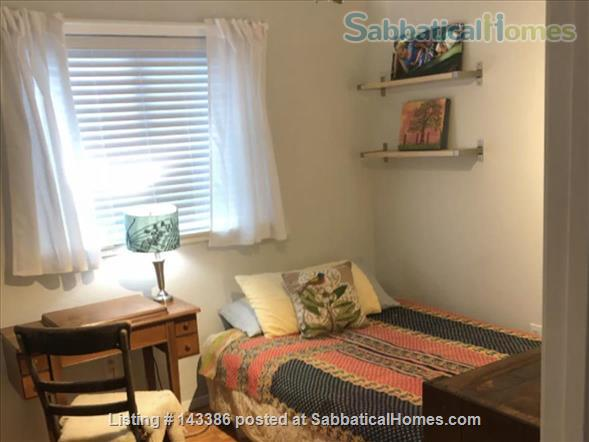 Cute 3 Bedroom, 2 Bath Furnished Home in Winters Home Rental in Winters, California, United States 6