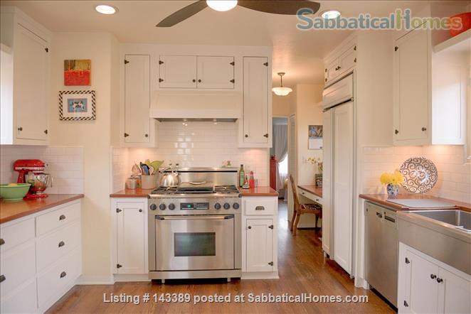 Gracious Coronado Home Near Beaches & San Diego Bay Home Rental in Coronado, California, United States 4