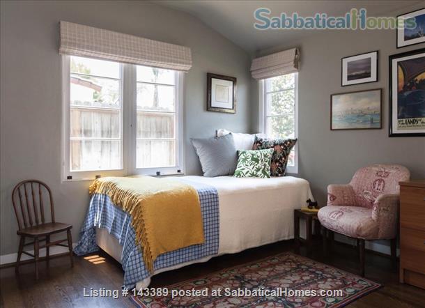 Gracious Coronado Home Near Beaches & San Diego Bay Home Rental in Coronado, California, United States 7