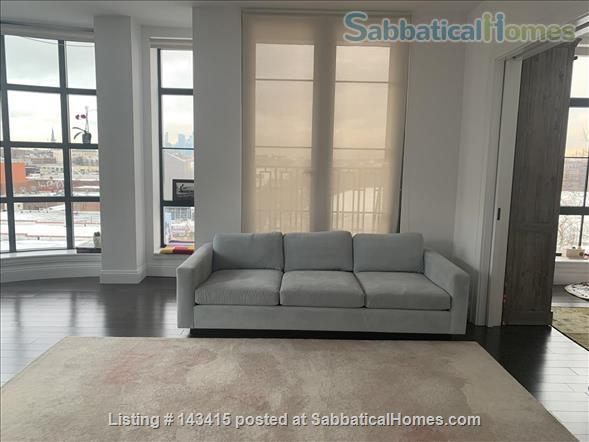 3 bedroom home Home Rental in Williamsburg, New York, United States 8