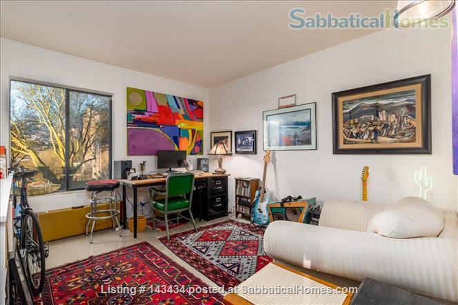 Desert Sunlight Home Rental in Tucson, Arizona, United States 6