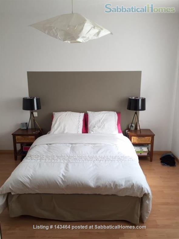 Maison d'Architecte, garage piscine... a 10km de Montpellier Home Rental in Fabrègues, Occitanie, France 3