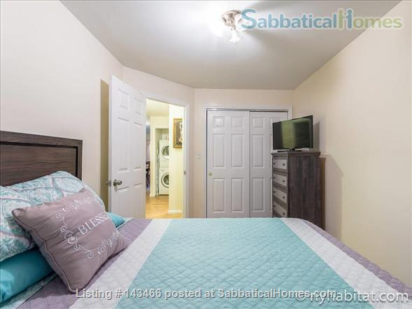 Apartment or Room to Rent Home Rental in Ocean Hill, New York, United States 6