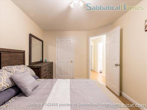 Apartment or Room to Rent Home Rental in Ocean Hill, New York, United States 7