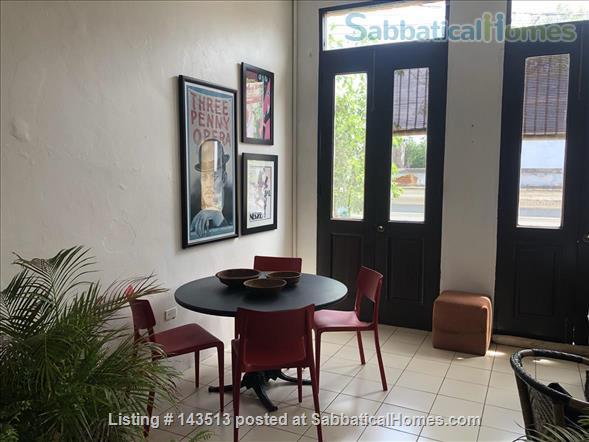 Lovely Old San Juan Apartment Home Rental in San Juan, San Juan, Puerto Rico 0