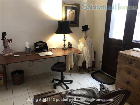 Lovely Old San Juan Apartment Home Rental in San Juan, San Juan, Puerto Rico 3