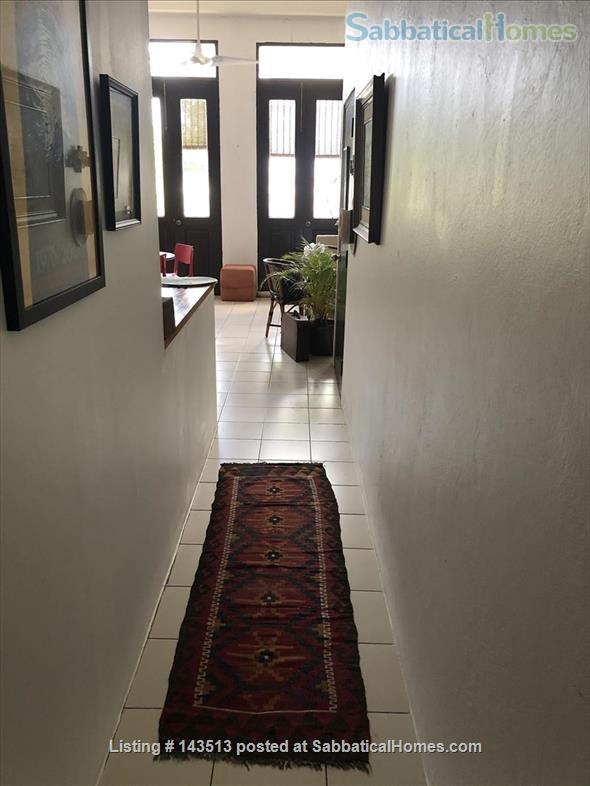 Lovely Old San Juan Apartment Home Rental in San Juan, San Juan, Puerto Rico 5