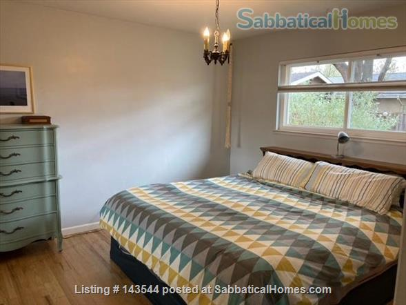 Family Friendly Home in Pleasant Hill Home Rental in Pleasant Hill, California, United States 5