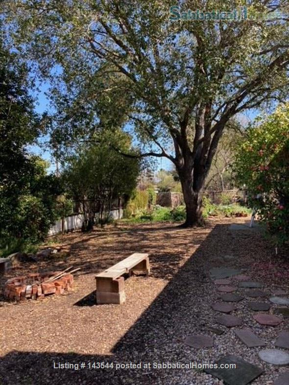 Family Friendly Home in Pleasant Hill Home Exchange in Pleasant Hill, California, United States 8
