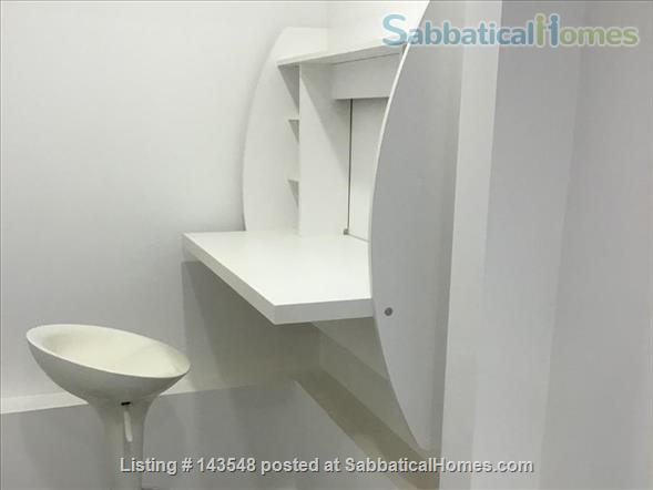 Newly renovated 2 bedroom basement suite that partly ground level in Vancouver Home Rental in Vancouver, British Columbia, Canada 1