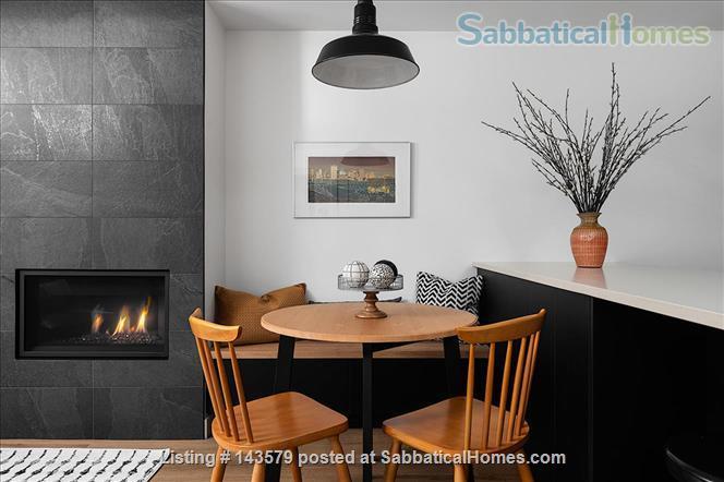 Exceptional Comfort Home Rental in Edmonton, Alberta, Canada 1
