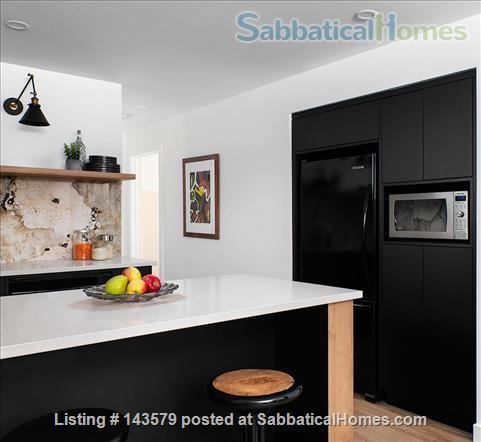 Exceptional Comfort Home Rental in Edmonton, Alberta, Canada 2