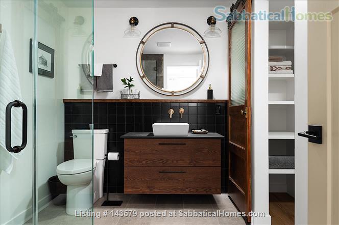 Exceptional Comfort Home Rental in Edmonton, Alberta, Canada 6