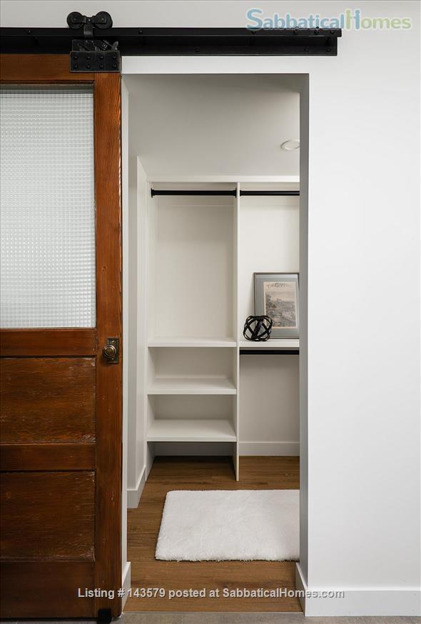 Exceptional Comfort Home Rental in Edmonton, Alberta, Canada 7