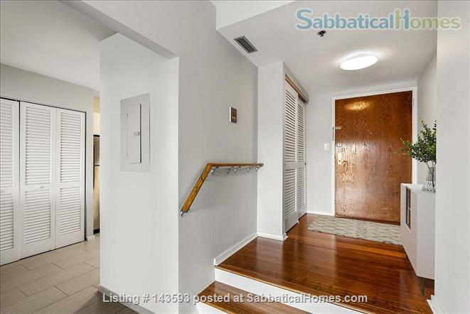 MODERN 2 BEDROOM / 2 BATH APARTMENT  for Rent in Boston/Brookline,, MA  Home Rental in Brookline, Massachusetts, United States 0