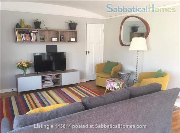 Bright renovated 3BR in Shorewood Home Rental in Shorewood, Wisconsin, United States 2
