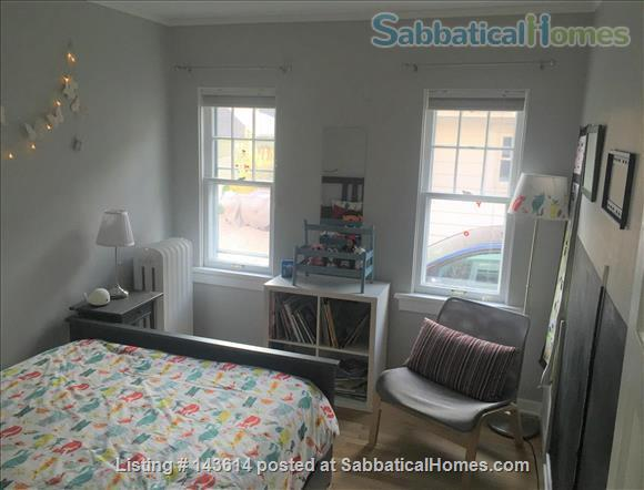 Bright renovated 3BR in Shorewood Home Rental in Shorewood, Wisconsin, United States 7