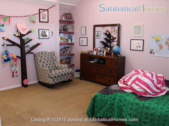Beautiful Home in Logan, UT Home Rental in Logan, Utah, United States 4