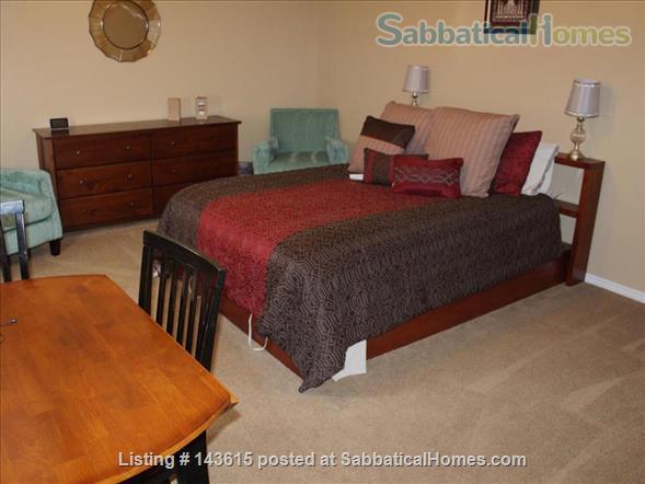 Beautiful Home in Logan, UT Home Rental in Logan, Utah, United States 5