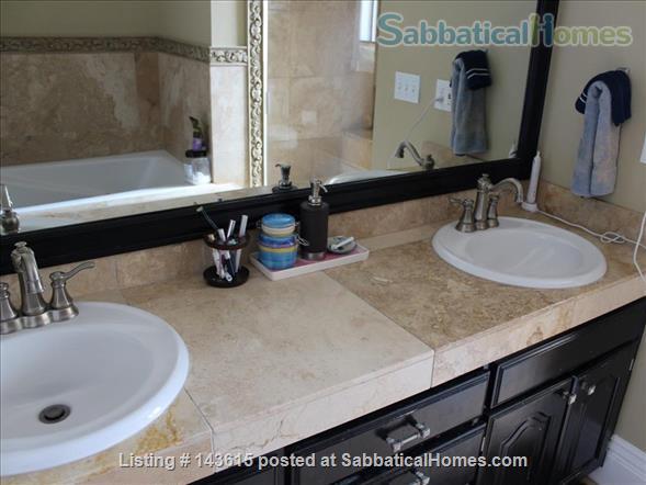 Beautiful Home in Logan, UT Home Rental in Logan, Utah, United States 7