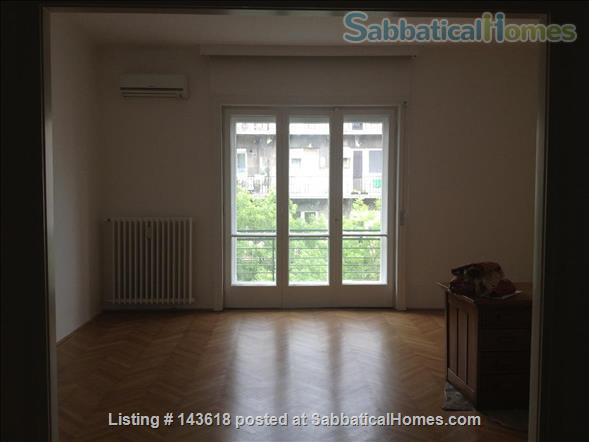Budapest flat for rent Home Rental in Budapest, , Hungary 2