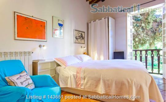 Villa Belvedere Home Rental in Roma, Lazio, Italy 2