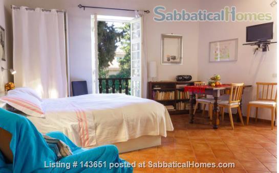 Villa Belvedere Home Rental in Roma, Lazio, Italy 4