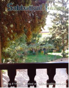 Villa Belvedere Home Rental in Roma, Lazio, Italy 5